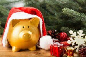 как правильно встретить год свиньи