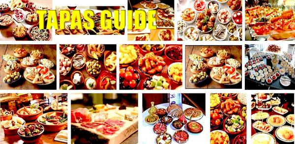 испанский пикник