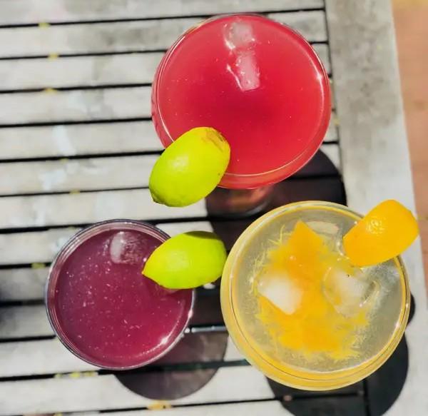 лайфхак с алкоголем