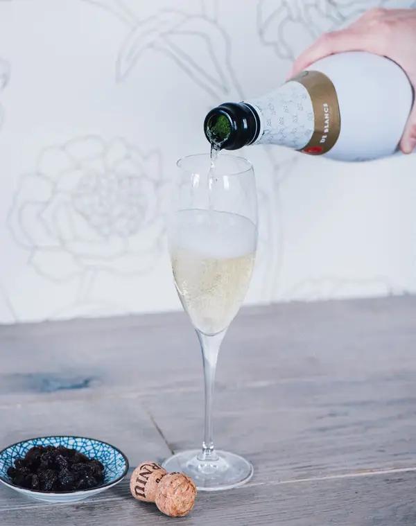 лайфхаки с вином