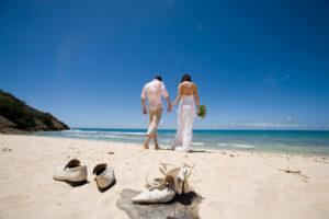 медовый месяц Таиланде